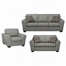 sofa by fancy sofa express sofa chair combo 9555
