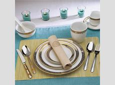 What is the most durable type of dinnerware?   Quora