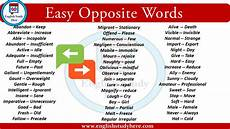 Another Word For Dividends Easy Opposite Words English Study Here