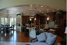 interior of homes salt lake parade of homes 2011 steven dailey wins best in