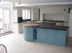 island units for kitchens bespoke kitchens bristol joinery