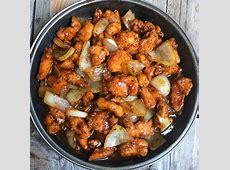 Resep Ayam Hitam   masakan mama mudah