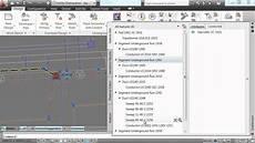 Autocad Utility Design Download Autocad Utility Design 2013 Rules Driven Design Walt