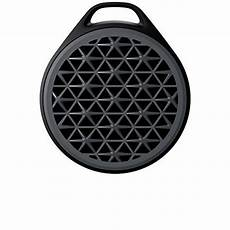 Croma Crey 2020 Mini Boombox Black by Logitech X50 Wireless Speakers Black Grey Tesco Inc