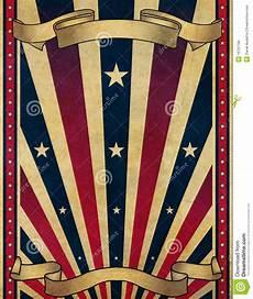 Free Poster Background Templates Vintage Retro Poster Background Template Stock