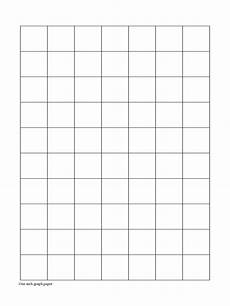 1 Inch Grid Paper Pdf 1 Inch Graph Paper 6 Free Templates In Pdf Word Excel
