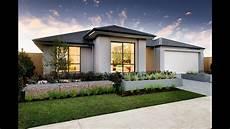 Modern Design Homes Casablanca Modern Home Design Dale Alcock Homes