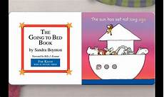 the going to bed book a boynton story android