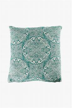 chenille kasbah 60x60cm scatter cushion cushions covers