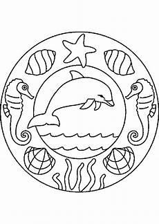Malvorlage Delphin Zum Ausdrucken Malvorlagen Delphin Zum Ausdrucken Zum Drucken Ganzes