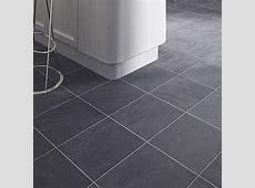 Flooring & Tiling   Kitchen & Bathroom Floors   DIY at B&Q   DIY at B&Q