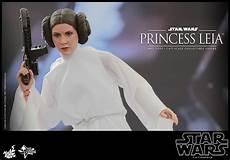 ausmalbild prinzessin leia toys wars a new princess leia figure the