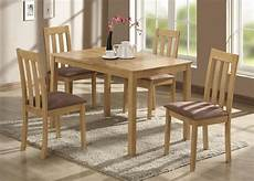 cheap dining room table sets discount dining room table sets home furniture design