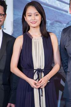 atsuko maeda wikipedia