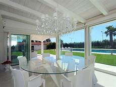 foto di verande chiuse interessante verande chiuse a vetri by11 pineglen