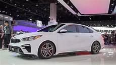 kia k3 2020 vwvortex 2019 kia forte renderings preview new sedan