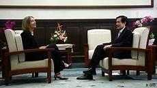 Himalayan Consensus Summit 2018 Taiwan Pro Beijing Politician You Can Change China