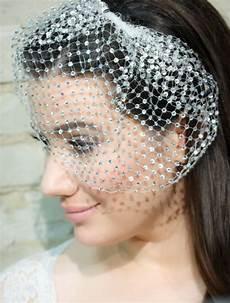128 best diy headpiece images on pinterest