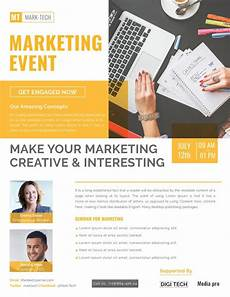 Free Flyer Templates For Word 40 Download Event Flyer Templates Word Psd Indesign