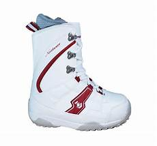 Northwave Snowboard Boots Size Chart Northwave Freedom Snowboard Boots White Red Womens Size 6
