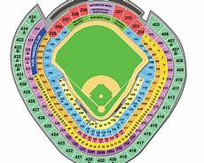 Javits Center Seating Chart Yankee Stadium Seating Yankee Stadium Map