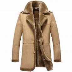 shearling coats for sheepskin shearling coats mens cw858118