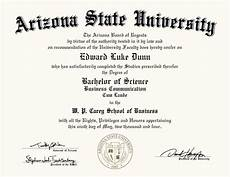 Fake Degree Certificates Free 5 Doubts You Should Clarify About Fake Degree Certificate