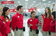 Target Flow Team Member Job Description Target Careers On Twitter Quot We Re Hiring Join Our Team