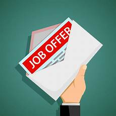 Job Offer Can I Refuse A Job Offer After A Minnesota Work Injury