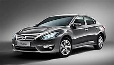 Nissan Teana 2020 by Nissan Teana 2020 Release Date Redesign Price Interior