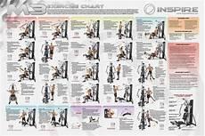 Workout Chart For Gym Pdf Exercise Workout Chart Pdf Kayaworkout Co