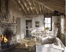 arredamento design eye for design decorating the home