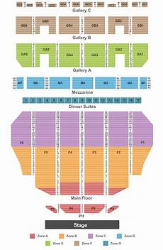 Fox Theater Detailed Seating Chart 2cellos Fox Theatre Detroit Detroit Tickets