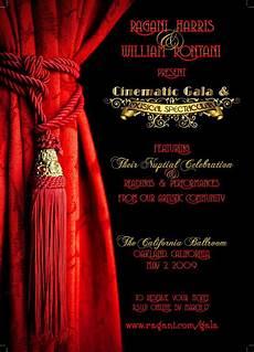 E Invitation Design Wedding Invitation Card Design Online Wedding