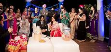 Brandon Lighting Brandon Mississippi Ring Ceremony Mississippi Indian Wedding Rahul Rana