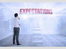 How to Turn off Trading Expectations   The Lazy Trader