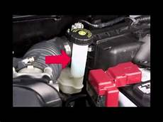2015 nissan altima transmission fluid type transmission fluid replacement change cvt maintenance