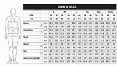 Hop Conversion Chart Problem Solving European Jean Sizes Women Size Chart For