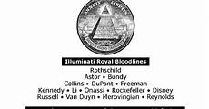New Worli Chart The Other Mystery New World Order David Rockefeller Quotes