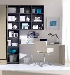 lavoro librerie roma casa moderna roma italy piccole scrivanie