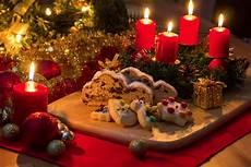 immagini candele natalizie decorazioni natalizie per la casa se non ti piace il