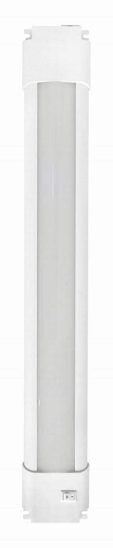 18 Inch Led Light Fixture 18 Inch Slim Convertible Led Under Cabinet Light Fixture
