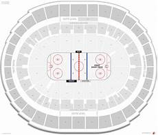 La Kings Seating Chart Ticketmaster Los Angeles Kings Seating Guide Staples Center