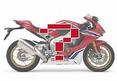 Honda V4 Superbike 2020 by News 2020 Honda Cbr 1000rr Rumored To Get Power Of 210