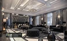 luxury design for master bed room luxury classic design