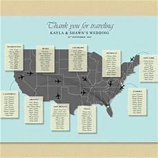 Travel Seating Chart Best Seating Chart Products On Wanelo