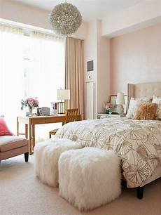 Ideas For Bedrooms 15 Beautiful Bedroom Designs For Decoration