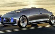 mercedes electric car 2020 mercedes plans to introduce four electric vehicles by
