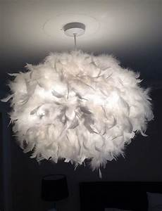 Feather Light Furniture Cloud Feather Light Shade In Tillicoultry