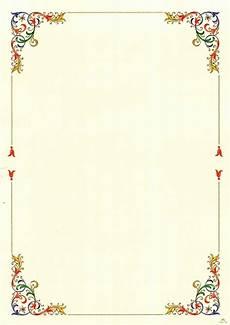 cornici per pergamene da scaricare gratis 666 scaricare page 700 of 1810